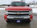 2010 Chevrolet Silverado 1500 LT, 19C322B, Photo 9