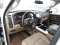 2010 Dodge Ram 3500 Laramie, 20C110A, Photo 26