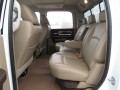2010 Dodge Ram 3500 Laramie, 20C110A, Photo 32