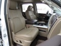 2010 Dodge Ram 3500 Laramie, 20C110A, Photo 41