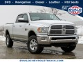 2010 Dodge Ram 3500 Laramie, 20C110A, Photo 1