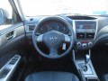 2010 Subaru Forester 2.5X Limited, 19C835B, Photo 4