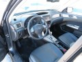 2010 Subaru Forester 2.5X Limited, 19C835B, Photo 25