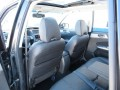 2010 Subaru Forester 2.5X Limited, 19C835B, Photo 30
