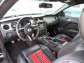 2011 Ford Mustang GT500, 20C128A, Photo 4