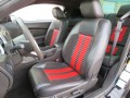 2011 Ford Mustang GT500, 20C128A, Photo 30