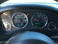 2011 Jeep Wrangler Unlimited Sport, 18CF1338B, Photo 20