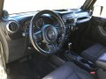 2011 Jeep Wrangler Unlimited Sport, 18CF1338B, Photo 24
