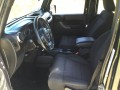 2011 Jeep Wrangler Unlimited Sport, 18CF1338B, Photo 25