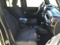 2011 Jeep Wrangler Unlimited Sport, 18CF1338B, Photo 37