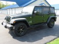 2011 Jeep Wrangler Unlimited Sport, 18CF1338B, Photo 23
