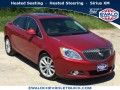 2012 Buick Verano Leather Group, 19B40A, Photo 1