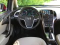 2012 Buick Verano Leather Group, 19B40A, Photo 4