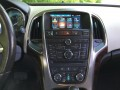 2012 Buick Verano Leather Group, 19B40A, Photo 17