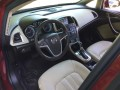 2012 Buick Verano Leather Group, 19B40A, Photo 28