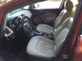 2012 Buick Verano Leather Group, 19B40A, Photo 29