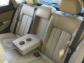 2012 Buick Verano Leather Group, 19B40A, Photo 35