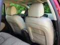 2012 Buick Verano Leather Group, 19B40A, Photo 37