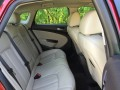 2012 Buick Verano Leather Group, 19B40A, Photo 38