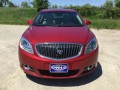 2012 Buick Verano Leather Group, 19B40A, Photo 14