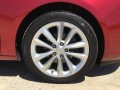 2012 Buick Verano Leather Group, 19B40A, Photo 13
