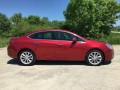 2012 Buick Verano Leather Group, 19B40A, Photo 2