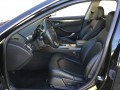 2012 Cadillac CTS 4dr Sdn 3.0L RWD, 19B46A, Photo 27