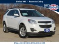 2012 Chevrolet Equinox LT w/1LT, 20C22A, Photo 1