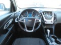 2012 Chevrolet Equinox LT w/1LT, 20C22A, Photo 4