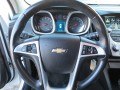 2012 Chevrolet Equinox LT w/1LT, 20C22A, Photo 15