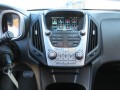 2012 Chevrolet Equinox LT w/1LT, 20C22A, Photo 16
