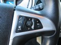 2012 Chevrolet Equinox LT w/1LT, 20C22A, Photo 22