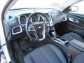 2012 Chevrolet Equinox LT w/1LT, 20C22A, Photo 24