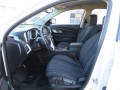 2012 Chevrolet Equinox LT w/1LT, 20C22A, Photo 25