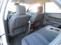 2012 Chevrolet Equinox LT w/1LT, 20C22A, Photo 29