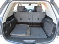 2012 Chevrolet Equinox LT w/1LT, 20C22A, Photo 33