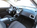 2012 Chevrolet Equinox LT w/1LT, 20C22A, Photo 37