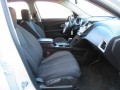 2012 Chevrolet Equinox LT w/1LT, 20C22A, Photo 38