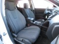 2012 Chevrolet Equinox LT w/1LT, 20C22A, Photo 39