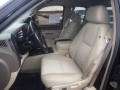 2012 Chevrolet Silverado 3500HD LT, 18C605A, Photo 17