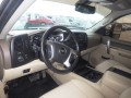 2012 Chevrolet Silverado 3500HD LT, 18C605A, Photo 19