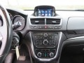 2013 Buick Encore Convenience, GP4318A, Photo 16