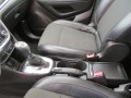 2013 Buick Encore Convenience, GP4318A, Photo 17