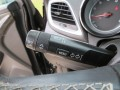 2013 Buick Encore Convenience, GP4318A, Photo 19