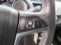 2013 Buick Encore Convenience, GP4318A, Photo 22