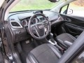 2013 Buick Encore Convenience, GP4318A, Photo 25
