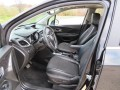 2013 Buick Encore Convenience, GP4318A, Photo 26