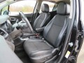 2013 Buick Encore Convenience, GP4318A, Photo 27