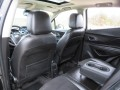 2013 Buick Encore Convenience, GP4318A, Photo 30