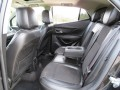 2013 Buick Encore Convenience, GP4318A, Photo 31